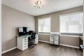 Photo 17: 30 Windford Heights SW: Airdrie Detached for sale : MLS®# A1109515