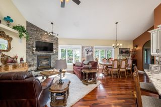 Photo 11: 67 50121 RR 204: Rural Beaver County House for sale : MLS®# E4258930