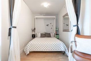 """Photo 12: 305 251 E 7TH Avenue in Vancouver: Mount Pleasant VE Condo for sale in """"DISTRICT"""" (Vancouver East)  : MLS®# R2566346"""