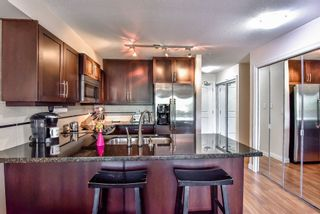 "Photo 4: 210 19939 55A Avenue in Langley: Langley City Condo for sale in ""MADISON CROSSING"" : MLS®# R2265767"