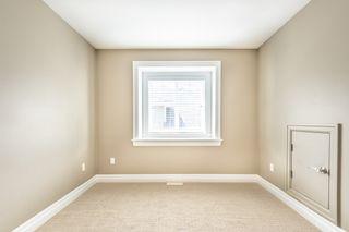"Photo 15: 1019 JAY Crescent in Squamish: Garibaldi Highlands House for sale in ""Thunderbird Creek"" : MLS®# R2375998"