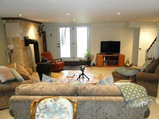 Photo 6: 273 Mcguire Beach Road in Kawartha Lakes: Rural Carden House (Bungalow-Raised) for sale : MLS®# X2900350