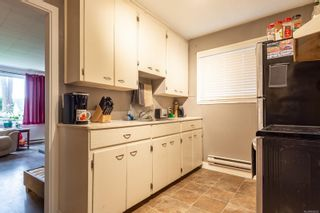 Photo 9: 2792 Vallejo Rd in : CR Campbell River North House for sale (Campbell River)  : MLS®# 862620
