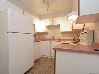 Photo 8: 102 331 E Burnside Rd in VICTORIA: Vi Burnside Condo for sale (Victoria)  : MLS®# 788764
