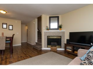 """Photo 4: 2 15355 26 Avenue in Surrey: King George Corridor Townhouse for sale in """"Southwind"""" (South Surrey White Rock)  : MLS®# R2004911"""