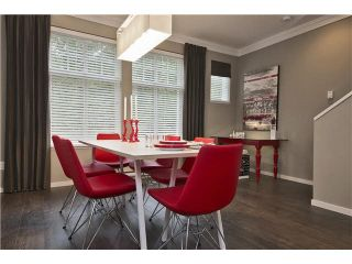 Photo 3: 57 5858 142 STREET in Surrey: Sullivan Station Townhouse for sale