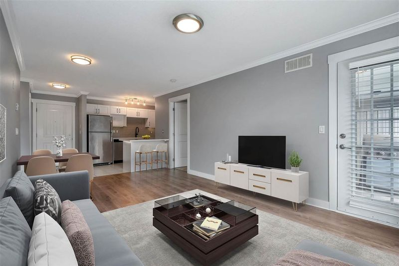 FEATURED LISTING: 416 - 17769 57 Avenue Surrey