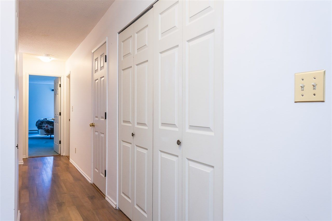 Photo 27: Photos: 105 45875 CHEAM Avenue in Chilliwack: Chilliwack W Young-Well Townhouse for sale : MLS®# R2548383