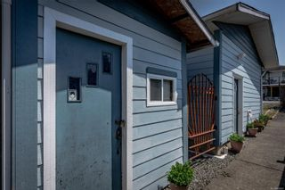 Photo 45: 741 Chestnut St in : Na Brechin Hill House for sale (Nanaimo)  : MLS®# 882687