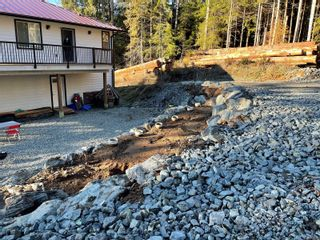 Photo 29: 2735 Woodhaven Rd in : Sk French Beach House for sale (Sooke)  : MLS®# 862885