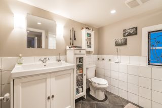 Photo 17: 1550 E 12TH Avenue in Vancouver: Grandview VE House for sale (Vancouver East)  : MLS®# R2179428