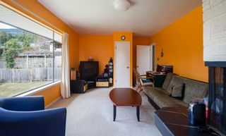 Photo 15: 1708 ST. DENIS ROAD in West Vancouver: Ambleside House for sale : MLS®# R2050310