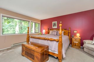 """Photo 30: 3795 NICO WYND Drive in Surrey: Elgin Chantrell Townhouse for sale in """"Nico Wynd Estates"""" (South Surrey White Rock)  : MLS®# R2612611"""