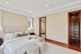 """Photo 22: 291 NIGEL Avenue in Vancouver: Cambie House for sale in """"Cambie"""" (Vancouver West)  : MLS®# R2610426"""