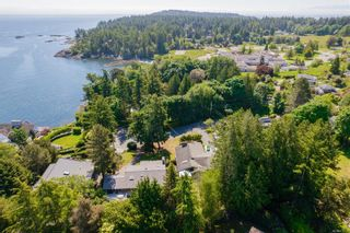 Photo 1: 4026 Locarno Lane in : SE Arbutus House for sale (Saanich East)  : MLS®# 876730
