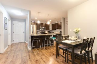 """Photo 3: 203 5474 198 Street in Langley: Langley City Condo for sale in """"SOUTHBROOK"""" : MLS®# R2360088"""