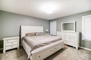 Photo 15: 3131 KINGFISHER Drive in Abbotsford: Abbotsford West House for sale : MLS®# R2536963