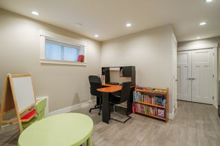Photo 22: 4540 ALBERT Street in Burnaby: Capitol Hill BN House for sale (Burnaby North)  : MLS®# R2004117