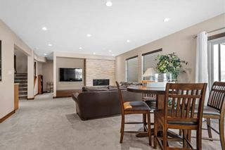 Photo 25: 8 BAYWIND Place in East St Paul: Pritchard Farm Condominium for sale (3P)  : MLS®# 202104932