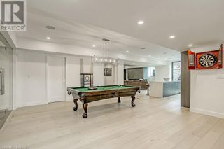 Photo 29: 421 CHARTWELL Road in Oakville: House for sale : MLS®# 40135020