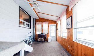 Photo 20: 30 West Fernwood Avenue in Winnipeg: Norberry Residential for sale (2C)  : MLS®# 202109477