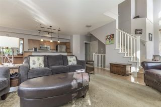 """Photo 7: 39 2200 PANORAMA Drive in Port Moody: Heritage Woods PM Townhouse for sale in """"QUEST"""" : MLS®# R2307512"""