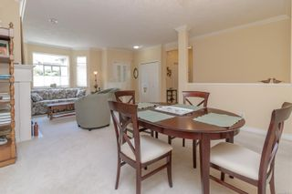 Photo 25: 23 1286 Tolmie Ave in : SE Cedar Hill Row/Townhouse for sale (Saanich East)  : MLS®# 882571