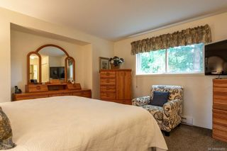 Photo 15: 542 Steenbuck Dr in : CR Campbell River Central House for sale (Campbell River)  : MLS®# 869480