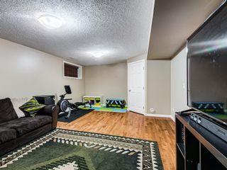 Photo 41: 100 Cimarron Grove Way: Okotoks Detached for sale : MLS®# A1068596