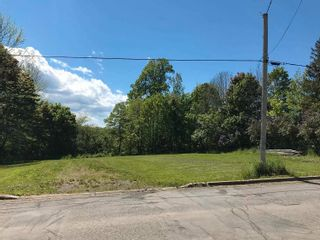 Photo 11: 47 Elliott Street in Pictou: 107-Trenton,Westville,Pictou Vacant Land for sale (Northern Region)  : MLS®# 202117458