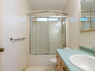 Photo 30: 2272 VALLEY VIEW DRIVE in COURTENAY: CV Courtenay East House for sale (Comox Valley)  : MLS®# 832690