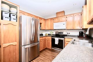 Photo 7: 3057 SANDPIPER Drive in ABBOTSFORD: Abbotsford West House for sale (Abbotsford)  : MLS®# R2560628