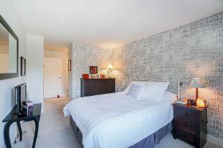 Photo 17: 8 12940 17 AVENUE in Surrey: Crescent Bch Ocean Pk. Townhouse for sale (South Surrey White Rock)  : MLS®# R2506956