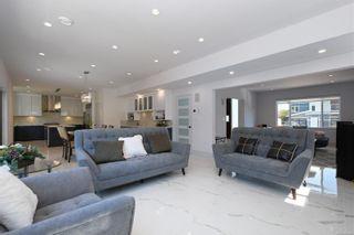 Photo 3: 2328 Dunlevy St in : OB Estevan House for sale (Oak Bay)  : MLS®# 886345