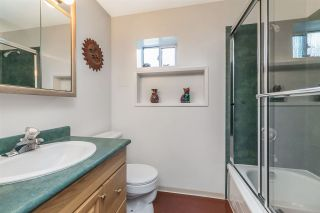 Photo 16: 8115 STRATHEARN Avenue in Burnaby: South Slope House for sale (Burnaby South)  : MLS®# R2282540