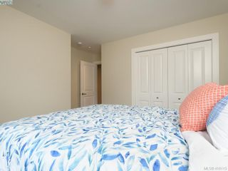 Photo 14: 6540 Callumwood Lane in SOOKE: Sk Sooke Vill Core House for sale (Sooke)  : MLS®# 825387