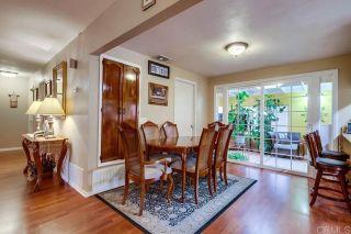 Photo 7: House for sale : 4 bedrooms : 9310 Van Andel Way in Santee