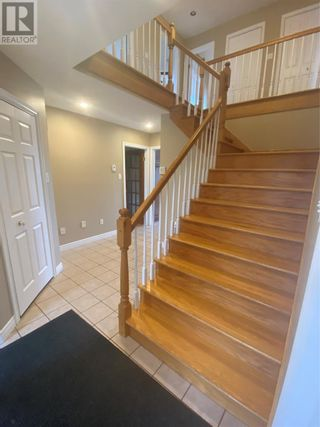 Photo 5: 28 HORSECHOPS Road in Horse Chops: House for sale : MLS®# 1237597