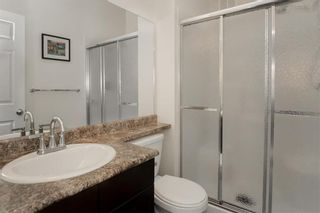 Photo 17: 27 Switch Grass Cove in Winnipeg: South Pointe Residential for sale (1R)  : MLS®# 202022891