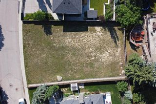 Photo 21: 51 Patterson Drive SW in Calgary: Patterson Residential Land for sale : MLS®# A1128688
