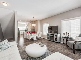 Photo 11: 456 Nolan Hill Boulevard NW in Calgary: Nolan Hill Row/Townhouse for sale : MLS®# A1084467