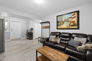 """Photo 25: 257 173 Street in Surrey: Pacific Douglas House for sale in """"Summerfield"""" (South Surrey White Rock)  : MLS®# R2573638"""