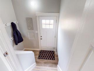 Photo 27: 11172 37 Avenue in Edmonton: Zone 16 House for sale : MLS®# E4241149