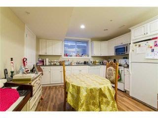 Photo 16: 22852 DOCKSTEADER CR in Maple Ridge: Silver Valley House for sale : MLS®# V1079206
