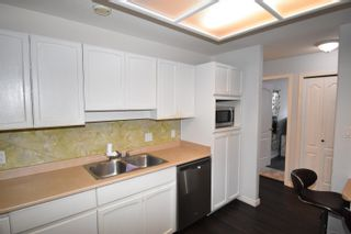 Photo 9: 9 450 THACKER Avenue in Hope: Hope Center Condo for sale : MLS®# R2611752