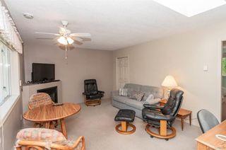 Photo 16: 2002 Lorne Terr in Oak Bay: OB Gonzales House for sale : MLS®# 838091