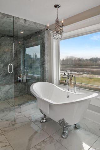 Photo 13: 4200 Blenkinsop Rd in : SE Blenkinsop House for sale (Saanich East)  : MLS®# 860144