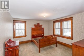 Photo 18: 2591 Clarence Road in Central Clarence: Agriculture for sale : MLS®# 202100880