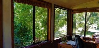 Photo 20: 428 CAMPBELL BAY Road: Mayne Island House for sale (Islands-Van. & Gulf)  : MLS®# R2596415