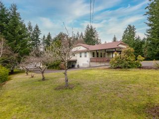 Photo 48: 2372 Nanoose Rd in : PQ Nanoose House for sale (Parksville/Qualicum)  : MLS®# 868949